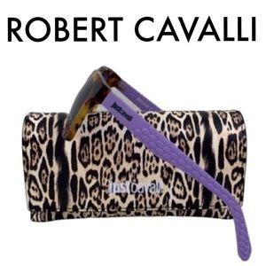 🆕 JUST CAVALLI BY ROBERTO CAVALLI NEW SUNGLASSES